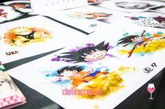 Comic Games, Comics, Cartoons, Comic, Comics And Cartoons, Comic Books, Comic Book, Graphic Novels, Comic Art