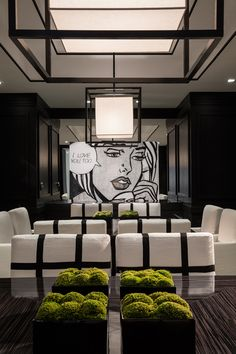 South Beach Residence | Michael Dawkins Home