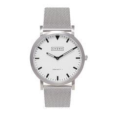 perfect mesh watch