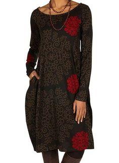 Kleid Rock Sommer Baumwollmischungen Rüschen Aushöhlen Häkeln Spitze Picknick