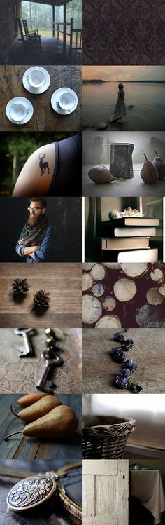 In Still Moments by Carice on Etsy--Pinned with TreasuryPin.com