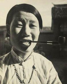 1930's Memory of Old Beijing