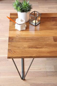 43 best table legs and bases images in 2019 metal furniture rh pinterest com