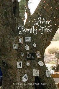 LivingFamilyTree-levenick