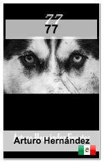 Una mañana, al correr, un hombre se encuentra un misterioso lobo que jugará un nuevo e importante papel en su vida. 77 escrito por nuestro usuario de México, Arturo Hernández http://www.storypop.com/books/480-77-Arturo-Hern%C3%A1ndez