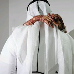 Treat your wives well, do not lose patience with them, do not beat them, do not associate with other women and be kind to them Couple Musulman, Arab Couple, Best Couple, Couple Shoot, Islam Marriage, Marriage Goals, Cute Muslim Couples, Cute Couples, Muslim Couple Photography
