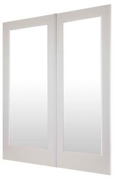 Modern Windows And Front Doors Ideas External Hardwood Doors, External Doors, Feel Unique, Home Look, Stability, Bathroom Medicine Cabinet, Strength, Construction, Range