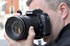 Nikon-Active-D-Lighting.jpg 1,000×667 pixels