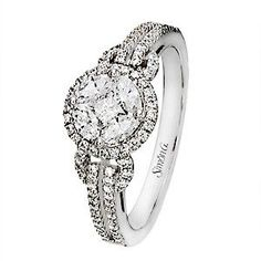 32 Best Couple Rings Lovers Rings Images Couple Rings Wedding