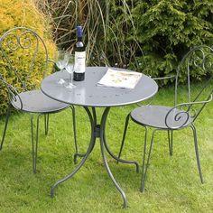 23 best garden ideas images gardens balcony garden furniture rh pinterest com
