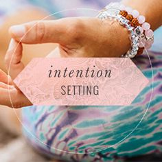 Different mala beads can help with different intentions. Learn the mala meanings to choose the right mala necklaces or bracelets to live the life you seek.