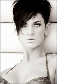 Stunning-Pixie-Hairstyles-Short-Hair-Ideas-25.jpg 1,024×1,505 pixels