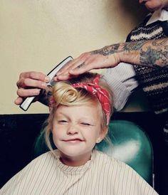936574_301964766600148_435165527_n.png 346×403 pixels my future kid! via tattooed parent
