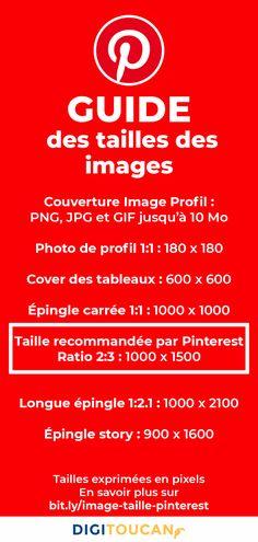 Epingle Pinterest sur le freelancing