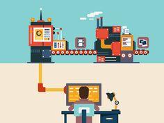 Conheça as melhores ferramentas de marketing digital que vão te ajudar para levar seu blog ou site para o próximo nível profissional