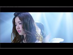 【MV】僕たちは戦わない / AKB48[公式]