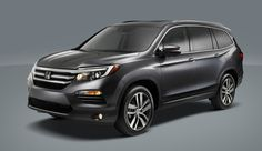 2018 Honda Pilot Colors, Release Date, Redesign, Price –For the 2018 Honda Pilot mannequin, Honda is predicted to regulate the car's exterior to look a bit extra like an SUV however extra on that later. The 2018 Honda PilotNVH ranges have been fairly good however the car didn't excel at i...