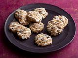 Day 3 - Paula's Loaded Oatmeal Cookies
