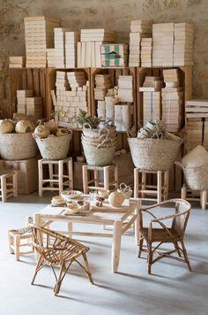 chateau de dirac l 39 art de vivre francese home green architecture design e art. Black Bedroom Furniture Sets. Home Design Ideas