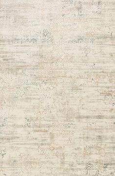 Loloi 'Kingston Stone' Rug available at #Nordstrom