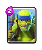 Clash Royale Goblin Barrel Guide By:LH1407 - http://freetoplaymmorpgs.com/clash-royale/clash-royale-goblin-barrel-guide-bylh1407