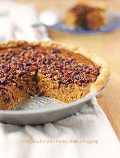 + images about PUMPKIN RECIPES on Pinterest | Pumpkin pies, Pumpkin ...