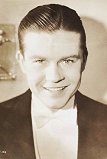 Tom Brown (I) (1913–1990) Actor | Soundtrack Tom Brown was born on January 6, 1913 in New York City, New York, USA as Thomas Edward Brown. He was an actor, known for General Hospital (1963), Judge Priest (1934) and The Adventures of Smilin' Jack (1943). He was married to Barbara Grace Gormley (socialite) and Natalie Draper. He died on June 3, 1990 in Woodland Hills, Los Angeles, California, ... See full bio » Born: January 6, 1913 in New York City, New York, USA Died: June 3, 1990 (age 77)