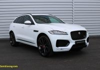 Cheap Car Sales Near Me Awesome Cheap Used Cars Near Me Beautiful Cars For Sale Near Me Cheap