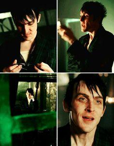 Son of Gotham Penguin Gotham, Gotham Batman, Robin, Gotham City, Gotham Season 2, Gotham Show, Dc Comics, Gotham Academy, Show Me A Hero