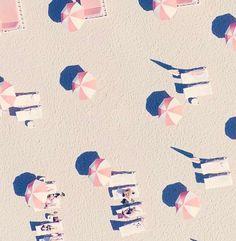 V A C A T I O N  V I B E⠀✌🏼 .⠀ .⠀ .⠀ #vacation #vibes #inspo #holiday #holidays #beach #summer #ss17 #sun #shades #pink #umbrella #sunbath #happy #happyfriday #escape #friday #miami #miamibeach #candy #colours #pastel #inspiration #instagood #instalove #instadaily #yucamadreams