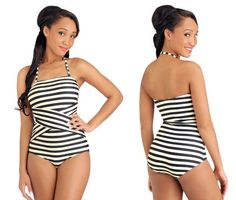 111 Swimsuits for Every Taste, Shape and Budget – Part 2