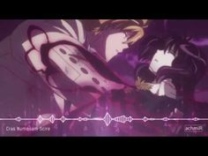 Greatest Epic Anime OST - Cras Numquam Scire Dantalian no Shoka Greatest Epic Anime OST - Cras Numquam Scire Dantalian no Shoka This is the most epic anime music you can find! Please subscribe like and share to see more amazing epic anime soundtracks!! From: Dantalian no Shoka By: Yucca feat. Hugh Anthony I do not own the song or the picture. All rights belong to their respective owners.