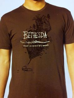 dff1b429 14 Best Good Game T-Shirts images | Best games, Shirt types, Shirts