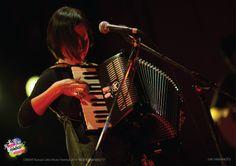 """DEMAT! Kansai Celtic Music Festival 2014     """"Mohikan Family's"""""""