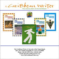 All things Caribbean (short stories, poems, drama, interviews). Love this site. --- http://www.thecaribbeanwriter.org/index.php?option=com_content&view=category&id=28&idalias=1&layout=indexes
