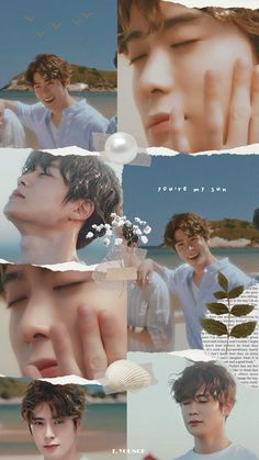 Wallpapers Kpop, Kpop Backgrounds, Nct Taeyong, Jaehyun Nct, K Pop, Korea Wallpaper, Kpop Posters, Nct Doyoung, Valentines For Boys