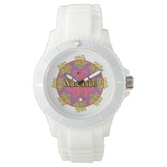Shop Zazzle's selection of customizable Yoga watches & choose your favorite design from our thousands of spectacular options. Yoga Gifts, Namaste, Michael Kors Watch, Watches, Accessories, Shopping, Wristwatches, Clocks, Watches Michael Kors