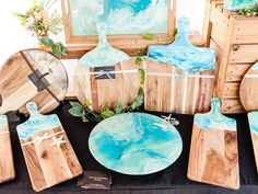 Victoria Ververis Art Designs | Eumundi Markets House and Garden House and Garden