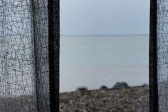 Zeesuite 11 @ De Kromme Watergang   Hoofdplaat   Zeeland   The Netherlands