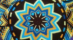 Esta clase de detalles hacen unico e irrepetible  nuestro trabajo, una labor llena de tradicion y color que reafirmas la maestria artesanal que poseen las manos Wayuu.  #wayuu #wayuubags #ethnicalfashion #indigenousart #maicao #colombia #bogota #medellin #cali #hechoencolombia #hanmade #tradition #culture #itbag #ootd #outfit #korea #japan #china #thailand #uk #usa #nyc #london #italy #france #southamerica