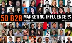 50 Marketing Influencers Speaking at via Email Marketing Tools, Viral Marketing, Affiliate Marketing, Internet Marketing, Online Marketing, Social Media Marketing, Digital Marketing, Advertising Techniques, Solo Ads