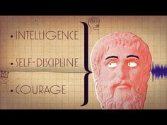 TED-ED video example: Music and creativity in Ancient Greece - Tim Hansen