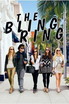 the bling ring full movie free online viooz