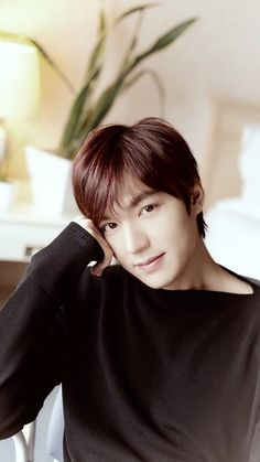 Lee Min Ho Lee Min Ho Photos, Dance Sing, Laughing And Crying, Minho, Singing, Amor