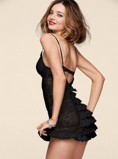 What do people think of Miranda Kerr? See opinions and rankings about Miranda Kerr across various lists and topics. Beautiful Girl Image, Gorgeous Women, Style Miranda Kerr, Fashion Models, Fashion Beauty, Lingerie Collection, Sexy Dresses, Beauty Women, Sexy Women