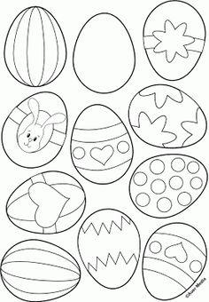 EASTER EGGS | learningenglish-esl