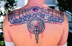 Tool tattoo Tool Tattoo, Tatoos