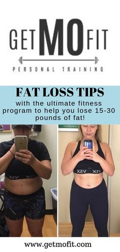 Hey Friend! My names Morgan, fat loss expert. f you're really ready to take your fitness goals to the next level, join my Fat Slash Method where real women are losing fat fast in a sustainable way. - - www.getmofit.com #bulletjournalideas #marchbulletjournal #healthymeals #fitnessmotivation #fatlosstips #athomeworkouts #workoutsforwomen #summeroufits #fatloss #bikinibodytips #bikinibodydiet