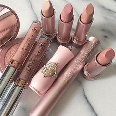 makeup, lipstick, and make up image Makeup Goals, Love Makeup, Makeup Inspo, Makeup Inspiration, Makeup Tips, Makeup Ideas, Makeup Style, Makeup Haul, Stunning Makeup