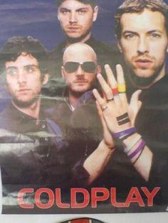 Oasis Music, Chris Martin Coldplay, Phil Harvey, Jonny Buckland, Britpop, Best Fan, Pop Singers, Cool Bands, Starfish